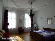 mieszkanie Szczecin Centrum