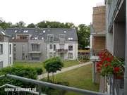 mieszkanie Szczecin Pogodno