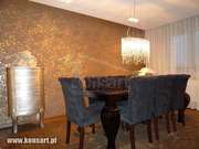 mieszkanie Szczecin Mierzyn
