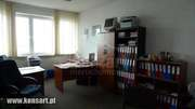 lokal biurowy Szczecin