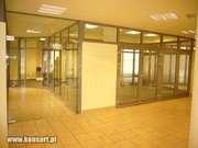 lokal biurowy Szczecin Centrum