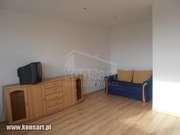 mieszkanie Szczecin Gontyny