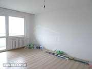 mieszkanie Szczecin Niebuszewo